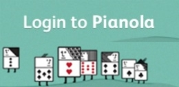 pianola pic for home page