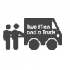 NSBC sponsor - Two Men and a Truck